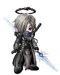 Reaper142's avatar