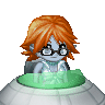 Nishino-chan's avatar