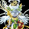 Jackalope2's avatar