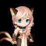 Kippky's avatar