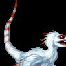 Weregon's avatar