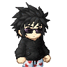 Brigade Noob's avatar