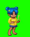 tinkthestrange's avatar