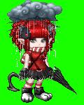 lulu_the_dingdong's avatar
