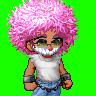 ROCKSTAR ANIMAL!'s avatar