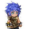 kurt322's avatar
