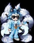 Sailor_Haruka's avatar