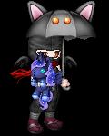 Sesshylova4eva's avatar