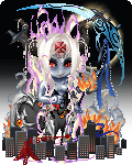 EternalValkyrie's avatar