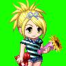 MoosePosers's avatar