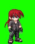 DemonZike's avatar