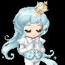 Sitta_cat's avatar