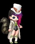 Perverted Teri's avatar