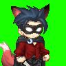 blackmail242's avatar