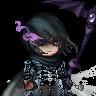 Zerokyon's avatar