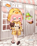 Vhea H's avatar
