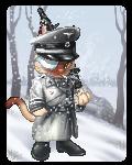 Nikita_Komarov's avatar