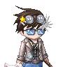 Imik's avatar