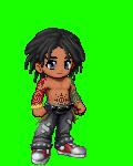 TrApStAr8004's avatar