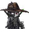 xioaxioa's avatar