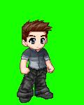 Jason7602's avatar