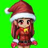Neo X-Death's avatar