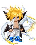 Scorpio59's avatar