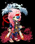 Kokoro-nyan's avatar