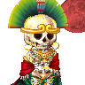 Volta's avatar