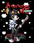 dragon_time4u's avatar