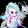 XxDark-yokoxX's avatar