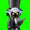 BurpyTheWhale's avatar