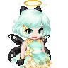 Kunoichi21's avatar