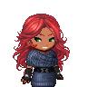 SexymamaT's avatar