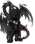 Vingthor's avatar