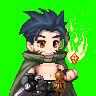flamingmagnum's avatar