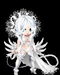 tsubaki01's avatar