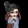 JellyCum's avatar