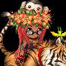 IchigoFanta's avatar