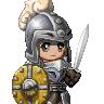 earthkingjav's avatar