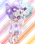Everkins's avatar