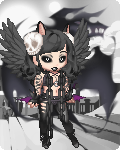 Your_Dark_Kitten