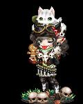 Kitten Kurr