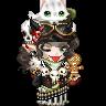 Kitten Kurr's avatar
