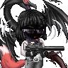 Celamin's avatar