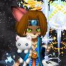 Genocide Raccoon's avatar