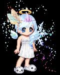Angel Spirits's avatar