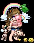 fikshunpink7's avatar