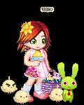 DragonKazooie89's avatar
