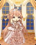 QueenElisa's avatar
